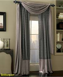 walmart curtains for living room living room walmart curtains for living room luxury curtain waverly