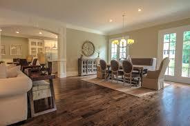 English Tudor Interior Design Cottage Home Interiors Gorgeous Cottage Decorating Ideas Hgtv