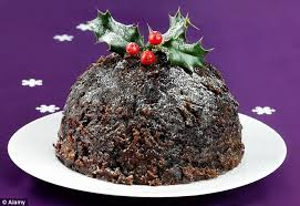 fruit cake can last for more than a year food safety experts