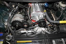 camaro lt1 performance parts cornel