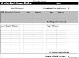 Checking Account Balance Sheet Template Checking Account Template Indirect Statement Of Flows