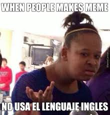 Whats Memes - whats the name of this meme by zero0ne31 meme center