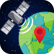 fakegps pro apk gps location pro android apps on play