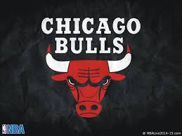 Bulls Flag Chicago Flag Wallpaper Page 2 Of 3 Wallpaperhdzone Com