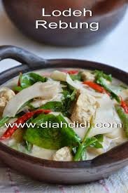 didi cuisine 959 best food diah didi images on