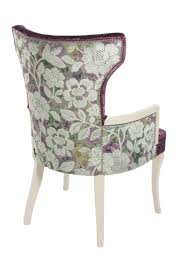 Poltrona Bergere Frau by 29 Best Poltrona Images On Pinterest Living Room Armchairs And