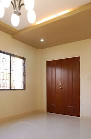 home lighting design philippines mid priced middle class brand new custom homes unfurnished l