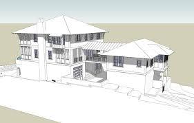 watercolor florida house plans watercolor florida architects
