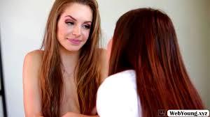 carly jepsen porn adria rae porn hd adult videos spankbang