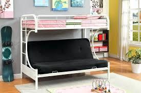 Futon Bunk Bed Ikea Bunk Bed Ikea Fin Soundlab Club