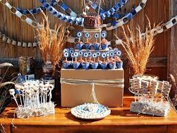 party decorations western wedding party decorations ideas of