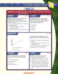 standard pdf studyblue