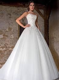 robe empire mariage l empire du mariage lowe sur le site du mariage