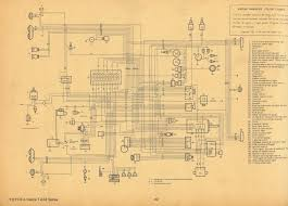 ke70 wiring diagram pdf diagram wiring diagrams for diy car repairs