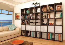 White Cube Bookcase Large Cube Bookcase Storage Ideas