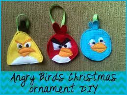 angry birds decorations home decor ideas interior