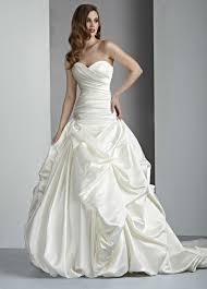 wedding dresses near me wedding dress style guide ideas davinci bridal