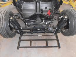 porsche 356 replica rh motor professional replica of porsche mercedes ford ac