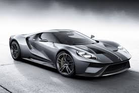 captainsparklez fiat new ford gt supercar pictures carbuyer