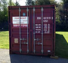 recycled shipping containers containerauction com