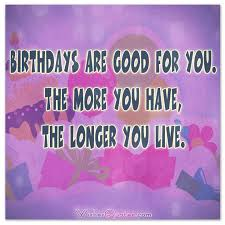 simple happy birthday greeting ecard sample with colorful balloon