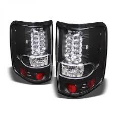2004 f150 tail lights spyder 2004 2008 ford f 150 tail lights