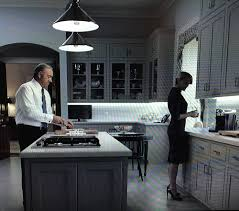 kitchen cabinet ends house of cards u0027 answers question where should a backsplash end
