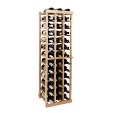 26 50 bottle wine racks you u0027ll love wayfair