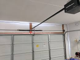 blog sugar land garage door repairsugar repair give steve opener that the right size and power for his two car garage door ended choosing new liftmaster chain drive