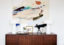 decoration bureau york 91 best bureaux images on