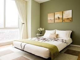 peinture pour chambre coucher couleur de peinture pour chambre tendance en 18 photos literie les