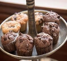 goosto fr recette de cuisine muffin chocolat recettes de cuisine goosto