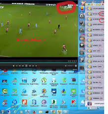m2star iptv 7392 channels work for vlc xbmc simple tv