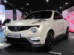 juke nismo nissan juke nismo full specs and live photos