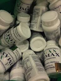 where to buy vimax penis enlargement pills in the philippines