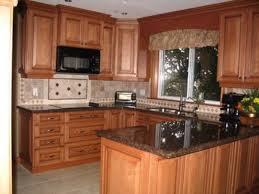 Kitchen Design Ideas For Small Kitchens  Project Ideas Small - Kitchen cabinet decorating ideas