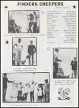 high school yearbook finder explore 1985 westville high school yearbook westville ok classmates