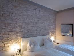 Wohnzimmer Design Mit Stein Wohnzimmer Design Wand Rheumri Com Uncategorized Haus