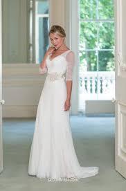 modest wedding dresses u0026 gowns groupdress com