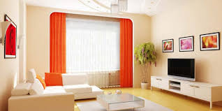 home interior home interior pictures officialkod