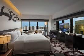 city of dreams nobu hotel manila