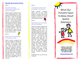 microsoft brochure templates free download luxury brochure