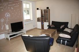 Wohnzimmer 40 Qm Ferienwohnung Ivenack Wohnung Erdgeschoss