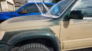 another budget 3rd gen 4runner build page 3 expedition portal