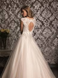 how to buy prefect wedding dresses 2013 fashion dresses