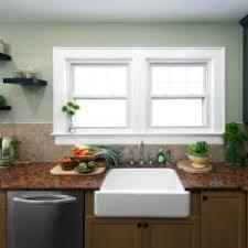 light green kitchen photos hgtv