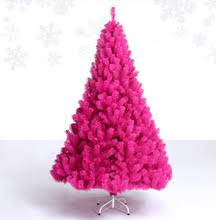 popular quality artificial trees buy cheap quality artificial