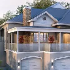 split level designs split level home designs house plans boyd design perth