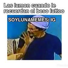 304 best memes de soy luna images on pinterest