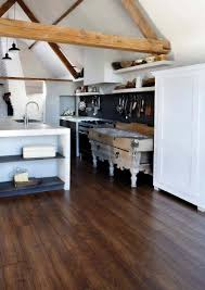Berry Floor Laminate Berry Alloc U2013 Laminate Flooring U2013 Timberland U2013 Isle Of Man